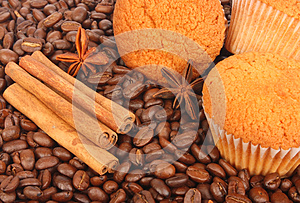 Culinary Background Royalty Free Stock Image - Image: 24661576