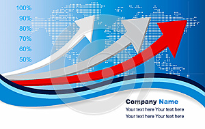 Business Theme Stock Images - Image: 24696264