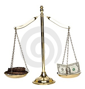 Balance Stock Photos