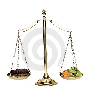 Balance Stock Photography