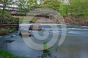 Landscape Royalty Free Stock Photo - Image: 24704755