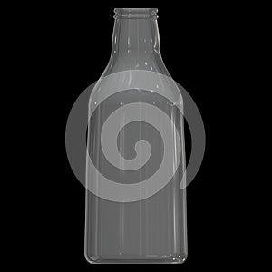 Flasche Stockfotos - Bild: 24729583