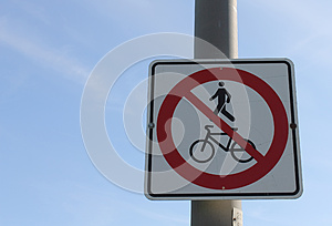 Cars Only Royalty Free Stock Image - Image: 24780866