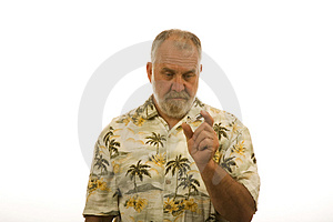 What's The Problem With This O Stock Photo - Image: 2487280