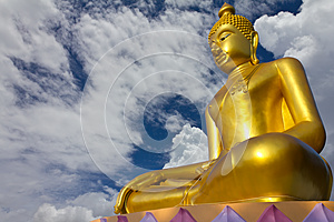 Buddha Church Roof. Royalty Free Stock Photography - Image: 24814017