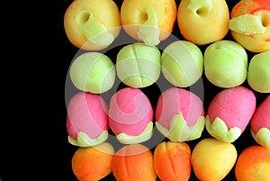 Cookies Stock Photography - Image: 24841032