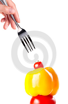 Diet Concept Stock Photography - Image: 24848872