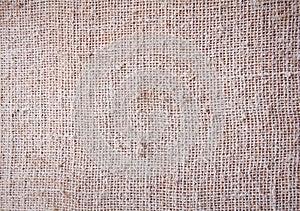 Burlap, Coarse Texture, Background Texture Stock Photos - Image: 24863853