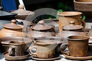 Handmade Royalty Free Stock Image - Image: 24939346
