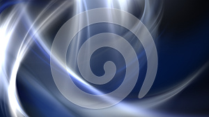 Abstract Motions Royalty Free Stock Image - Image: 24974546