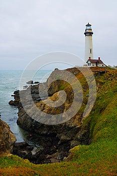 Lighthouse Stock Images - Image: 24990034