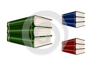 Books Stock Photography - Image: 24998512