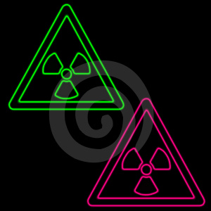 Symbols Stock Image