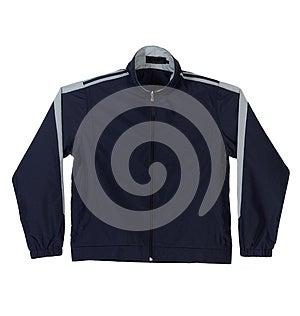 Sport Jacket Stock Photo - Image: 25043740