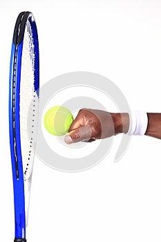 Tennis Royalty Free Stock Photos - Image: 25160758