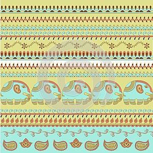 English Tea And Breakfast Royalty Free Stock Photos - Image: 25163988