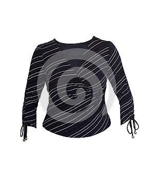 Feminine Cloth Stock Photography - Image: 25182712