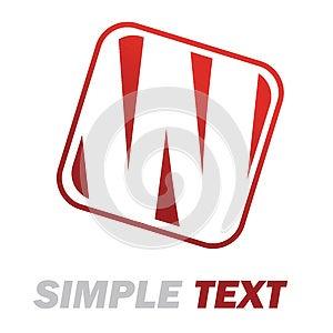 Web Company Royalty Free Stock Photos - Image: 25191548