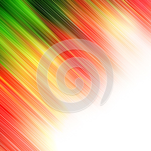 Abstract Striped Background Royalty Free Stock Photography - Image: 25239997