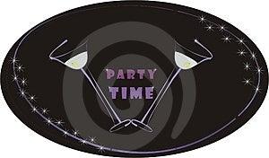 Party Stock Photos - Image: 2531913