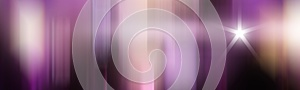 Abstract Wide Banner Royalty Free Stock Image - Image: 25300686