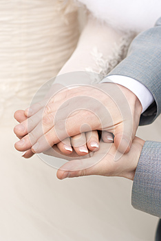 Tenderness Royalty Free Stock Images - Image: 25340369