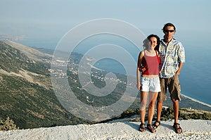 Romantic Couple Stock Photo - Image: 25360150