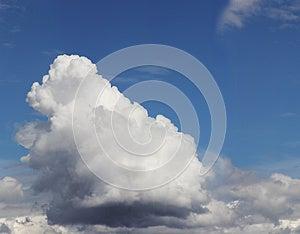Sky Royalty Free Stock Photo - Image: 25362185