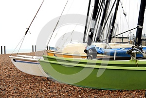 Boat Stock Photo - Image: 25388890
