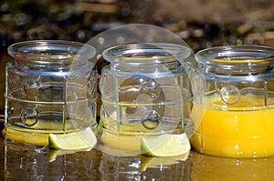 Orange Juice Royalty Free Stock Photos - Image: 25397148