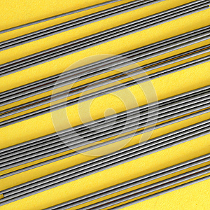 Mechanical Pencil Leads Stock Photo - Image: 25398280