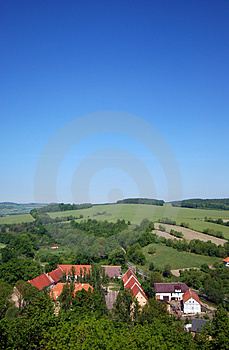 Poland Bolkow Stock Images - Image: 2549364