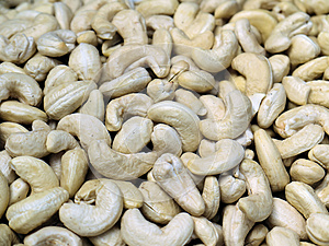 Nuts Cashew, Stock Photos - Image: 25421373