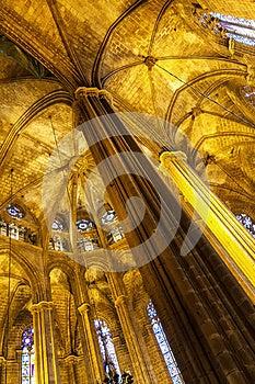 Church Stock Photo - Image: 25429540