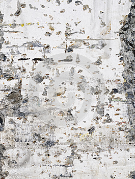 Texture Of Stone Wall Royalty Free Stock Images - Image: 25433569