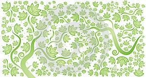Autumn Texture Background Stock Image - Image: 25481211