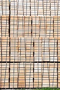 Bricks Royalty Free Stock Photos - Image: 25482368