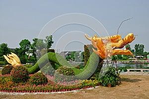 Dragon Stock Photos - Image: 25486883