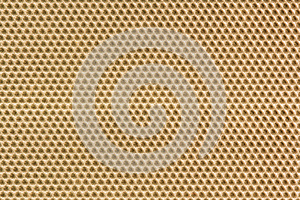 Metallic Textured Stock Image - Image: 25488331