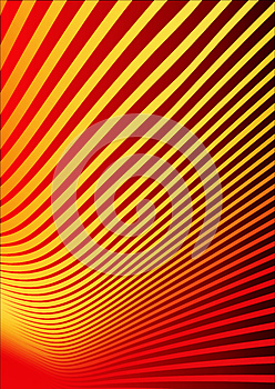 Abstract Curves Background Stock Photo - Image: 25500530