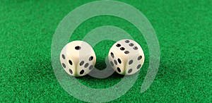 Lucky 7 Royalty Free Stock Photo - Image: 25540495