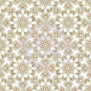 Golden Stars Background Royalty Free Stock Image - Image: 25544726