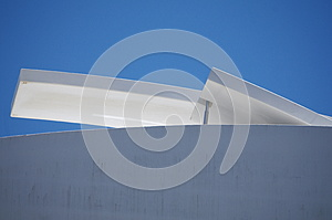 Motorized Lid Tops Stock Photos - Image: 25563043