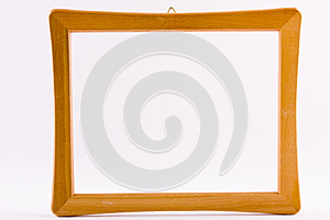 Frame Royalty Free Stock Images - Image: 25593759