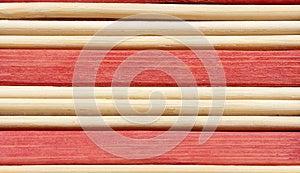 Bamboo Mat Royalty Free Stock Photos - Image: 25692898