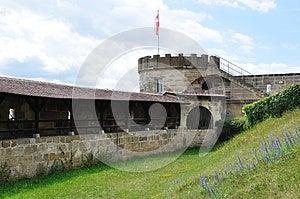 Bamberg Stock Photo - Image: 25702780