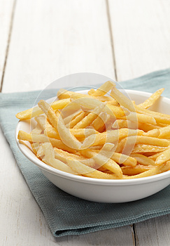 Fast Food Royalty Free Stock Images - Image: 25928179