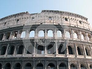 Roma-Italy Royalty Free Stock Photo - Image: 25932775
