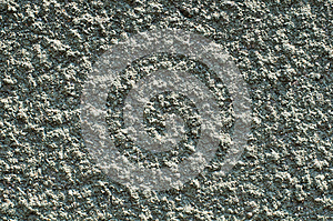 Plaster Texture Stock Photo - Image: 25947850