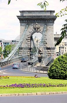 Budapest, Hungary Royalty Free Stock Photos - Image: 25980538